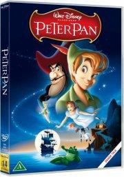 peter-pan-disney_2829