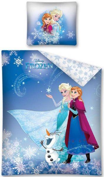 Frost sengesæt - Frost sengetøj - find din favorit