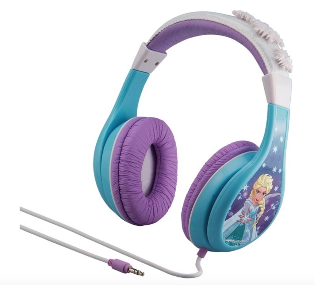 Skærmbillede 2019 03 09 kl. 01.28.31 1024x930 - Frost høretelefoner til børn