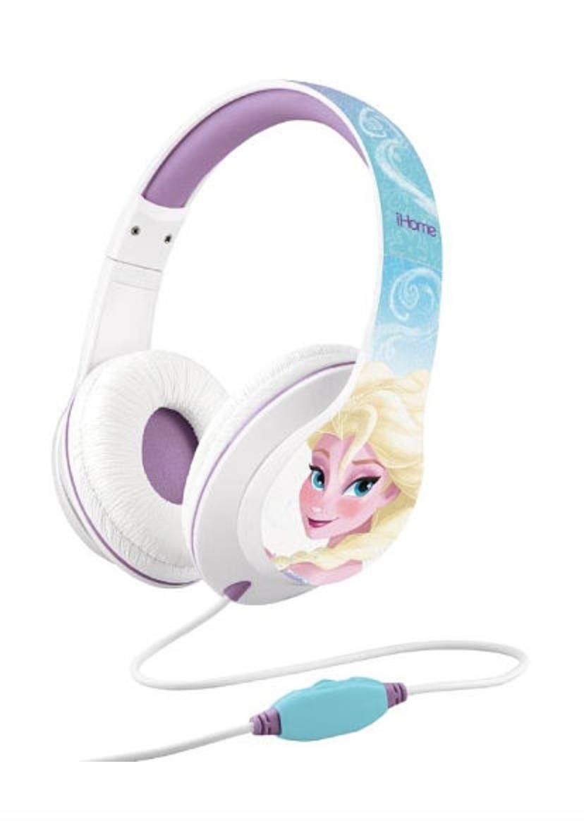Skærmbillede 2019 03 09 kl. 01.31.29 - Frost høretelefoner til børn