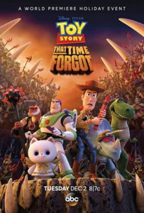 toy_story_that_time_forgot