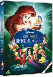 den-lille-havfrue-3---historien-om-ariel-dvd-fit-900x900x100