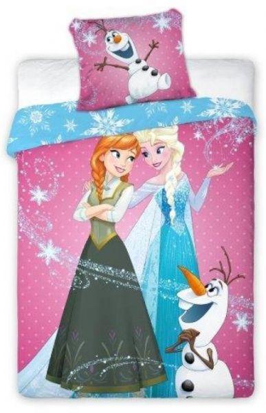 frozen sengetøj - Frost sengetøj - find din favorit