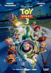 toy-story-3-disney_119894