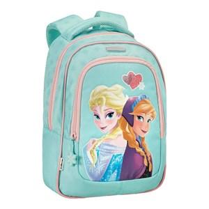 Frozen rygsæk - Frost rygsæk - tag Frostfigurerne med på tur