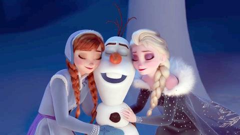 olafs frozen adventure 02 ce6b3fab 6710 4b65 92ca ddf055f8d518 - Olafs frost eventyr