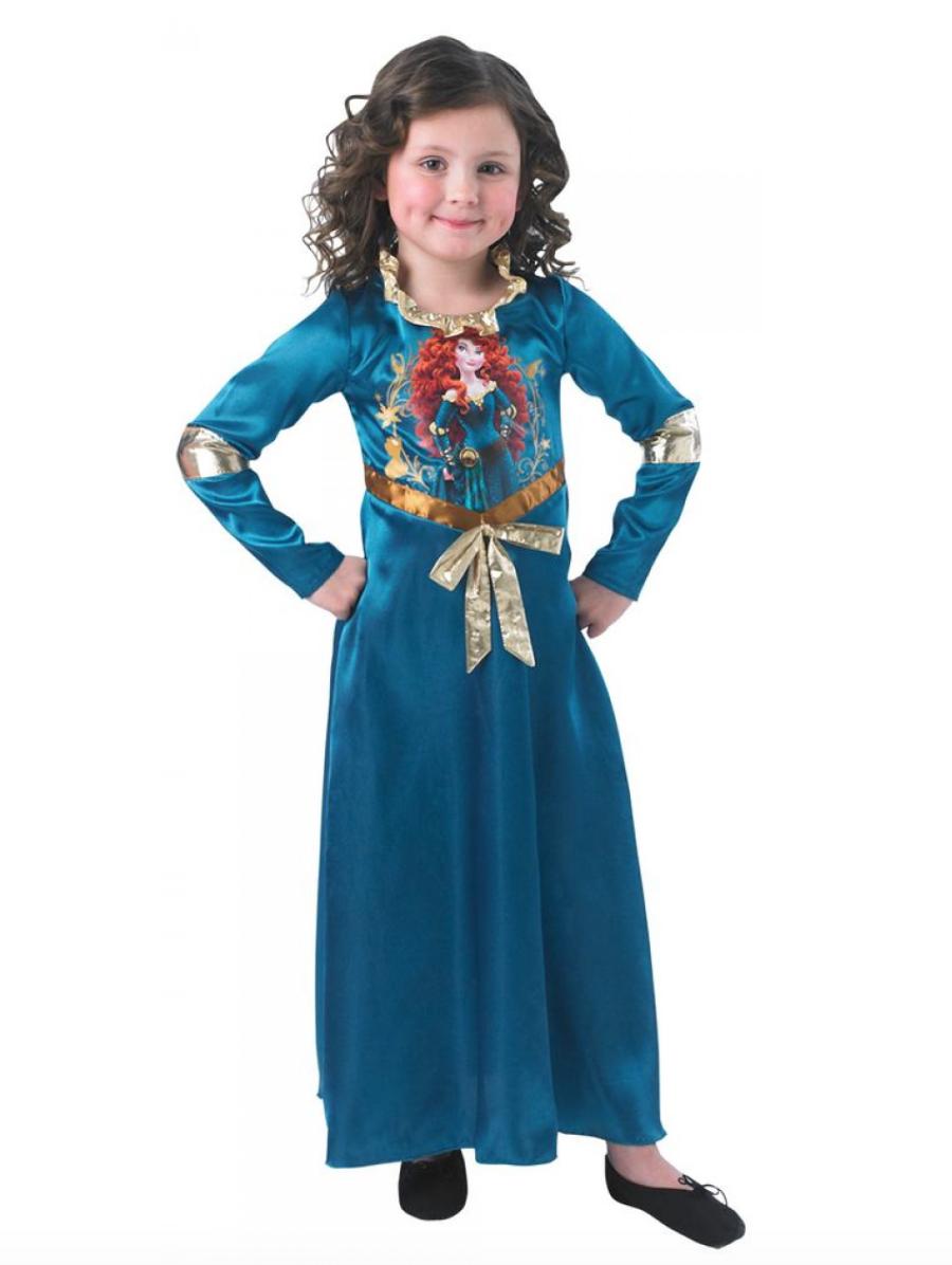 Skærmbillede 2017 10 17 kl. 15.59.26 - Merida kostume til børn