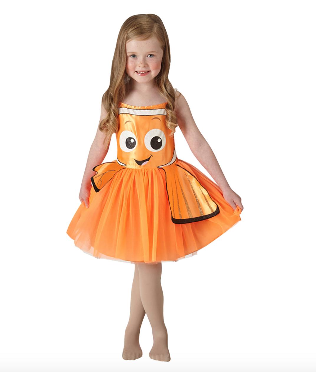 Skærmbillede 2018 12 31 kl. 00.19.46 - Find Dory kostume til børn