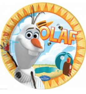 Skærmbillede 2018 08 18 kl. 23.53.57 277x300 - Olaf fødselsdag