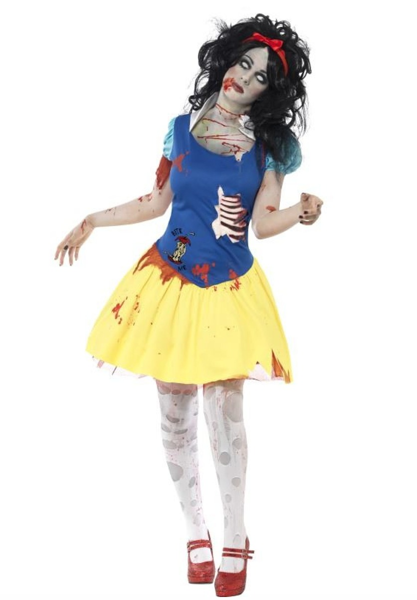 Skærmbillede 2018 08 27 kl. 00.57.23 - Disney kostume til halloween