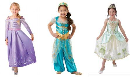 Disney prinsesse kostume til børn, disney prinsesse udklædning til børn, disney prinsesse kjoler til børn, disney prinsesse børnekostumer, disney prinsesse tøj, disney prinsesse fastelavnskostume til børn, disney kostumer, ariel kostume til børn, jasmin kostume til børn, klokkeblomst kostume til børn, snehvide kostume til børn, tornerose kostume til børn, frost kostume til børn, elsa kostume til børn, anna kostume til børn, rapunzel kostume til børn, belle kostume til børn, askepot kostume til børn, pocahontas kostume til børn, tiana kostume til børn, elena fra avalor kostume til børn, disney fastelavnskostume til piger 2021, populære fastelavnskostumer til piger, årets fastelavnskostumer 2021