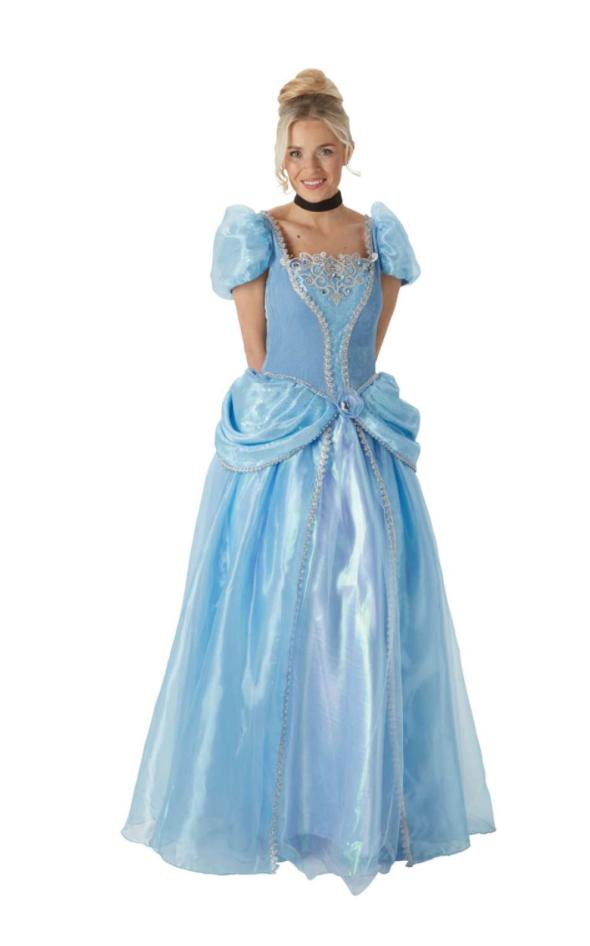 Skærmbillede 2019 12 14 kl. 21.00.52 - Disney kostume til voksne