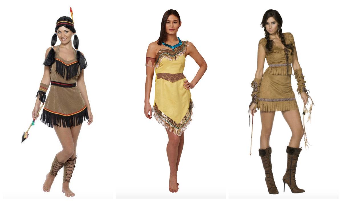 pocahontas kostume til voksne, pocahontas udklædning til voksne, pocahontas tøj til voksne, pocahontas voksenkostumer, pocahontas kostumer, indianer kostume til voksne, indianer udklædning til voksne, indianer tøj til voksne, disney prinsesse kostume til voksne, disney prinsesse udklædning til voksne, disney kostumer til voksne, disney voksenkostumer, fastelavnskostumer til voksne, alletiders disney