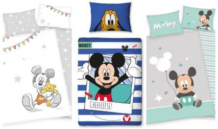 mickey mouse sengetøj, mickey mouse sengesæt, mickey mouse betræk, disney sengetøj, disney sengesæt, disney betræk, mickey mouse gaver, mickey mouse, mickey mouse junior sengetøj, alletiders disney