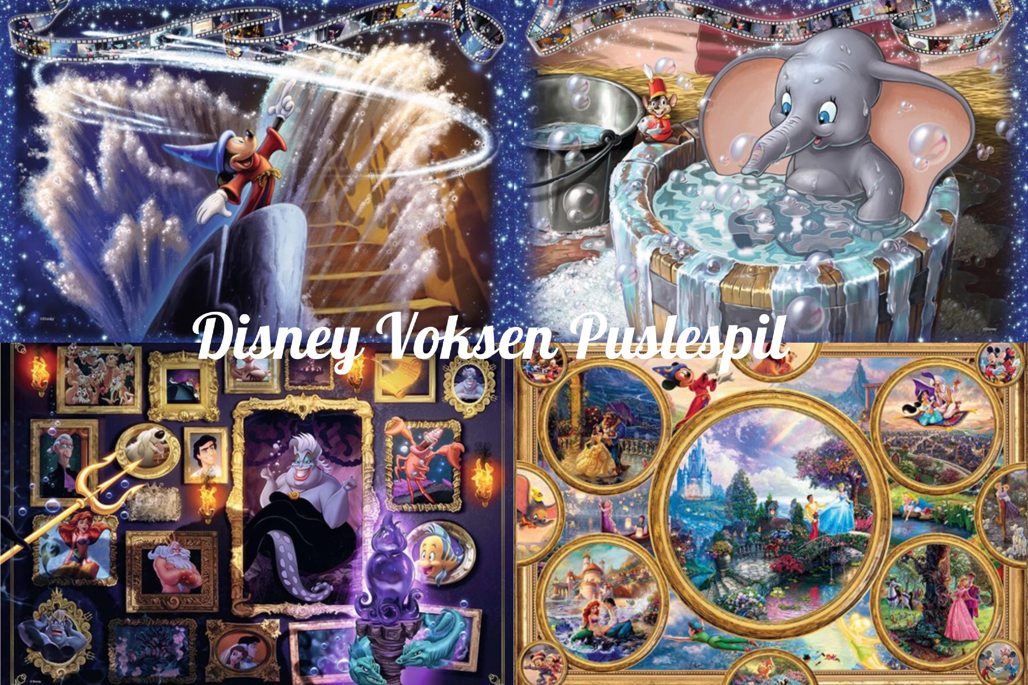 Disney voksen puslespil, disney puslespil til voksne, disney puslespil for voksne, disney voksenpuslespil, disney puzzlespil 1000 brikker, disney puzzlespil til voksne, disney gaver til voksne