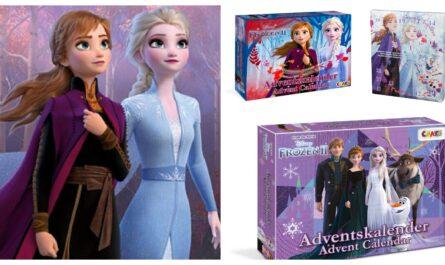 Frost julekalender 2020, frost 2 pakkekalender, frost 2 julekalender, frost pakkekalender, frozen julekalender, frozen pakkekalender, julekalender med smykker, smykkekalender, frost adventskalender, frozen adventskalender, alletiders disney, frost gaver, frost jul, frost julekalender 2020, frost pakkekalender 2020, frost kalendergaver 2020, frozen julekalender 2020, frozen pakkekalender 2020, disney julekalender til børn, disney pakkekalender til børn, disney julekalender 2020, frost 2 julekalender 2020