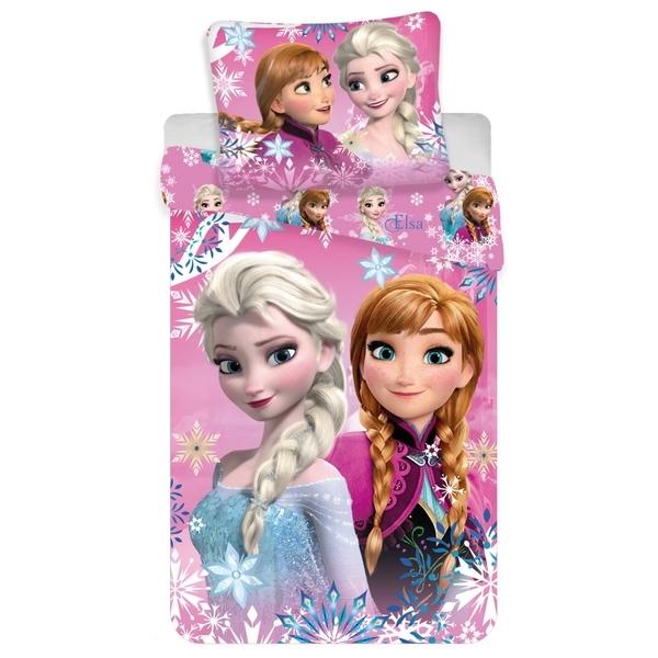 disney frozen sengetøj - Frost sengetøj - find din favorit