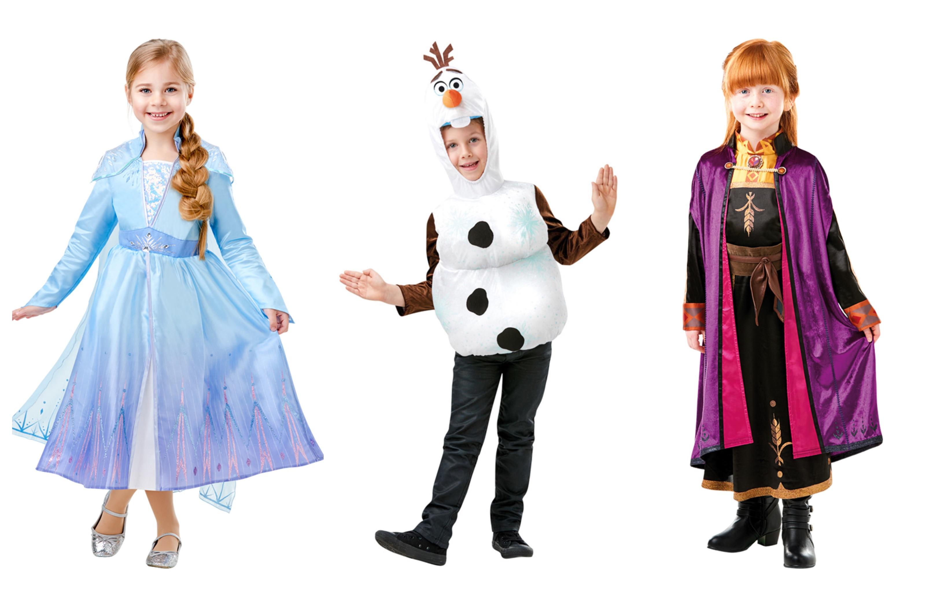 frost 2 børnekostumer, frost 2 kostumer, frost 2 kostume til børn, frozen 2 kostumer til børn, frost 2 udklædning til børn, frost 2 elsa kostume til børn, frost 2 anna kostume til børn, frost 2 elsa børnekostume, frost 2 anna børnekostume, disney kostume til børn, disney prinsesse kostume til børn