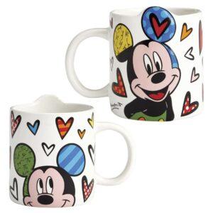 britto design mickey mouse kop 300x300 - Disney Kopper - find din favorit
