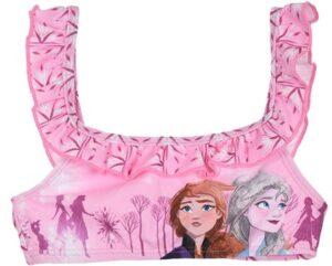 Disney frost 2 bikini 300x241 - Frost badetøj til børn