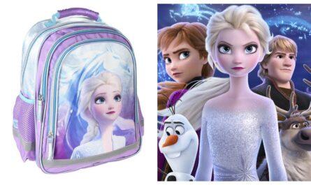 frost skoletasker 2021, frost 2 skoletasker, frozen skoletasker 2021, frozen 2 skoletasker, frost rygsæk til skole, frozen rygsæk til skole, frozen skoletaskesæt, frost skoletaskesæt, disney skoletasker til børn