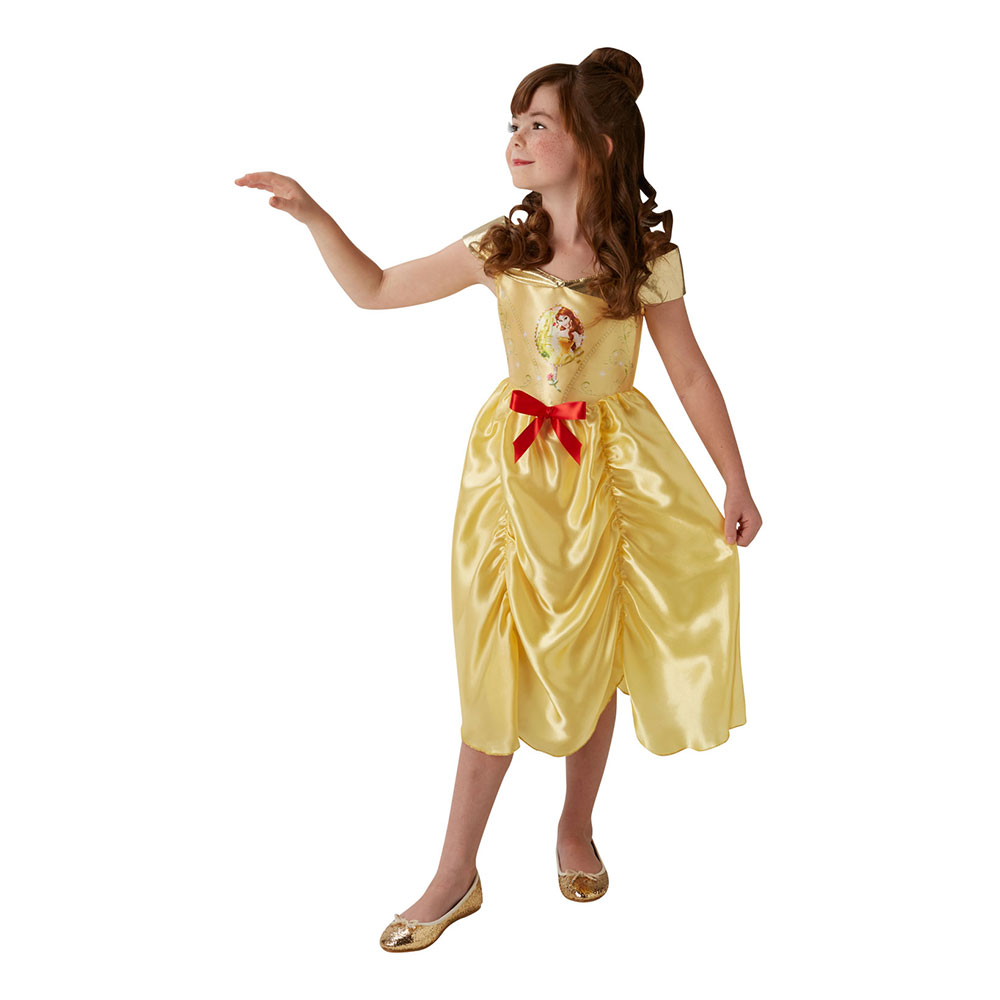 belle gaveideer til børn, belle gaver til børn, belle malebøger, belle dukker, belle lampe, belle legetøj, disney gaveideer til børn, disney prinsesse gaveideer
