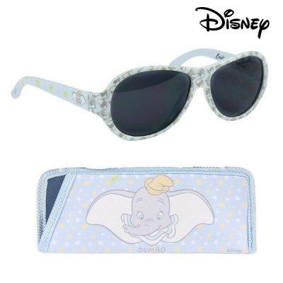 Disney dumbo solbriller til børn - 10+ Dumbo gaveideer til børn