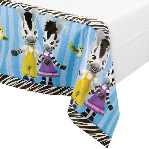 Disney zou dug disney zou børnefødselsdag - Disney Zou fødselsdag borddækning