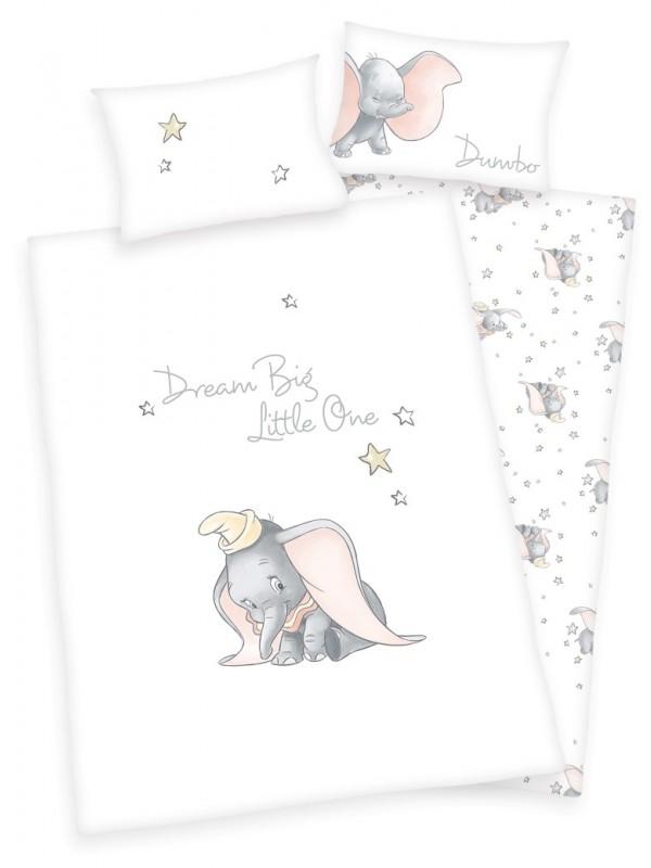 Dumbo junior sengetøj - 10+ Dumbo gaveideer til børn