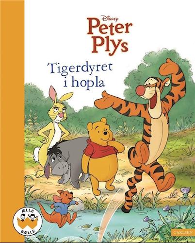 Peter plys bog peter plys gaver - 15+ Peter Plys gaveideer