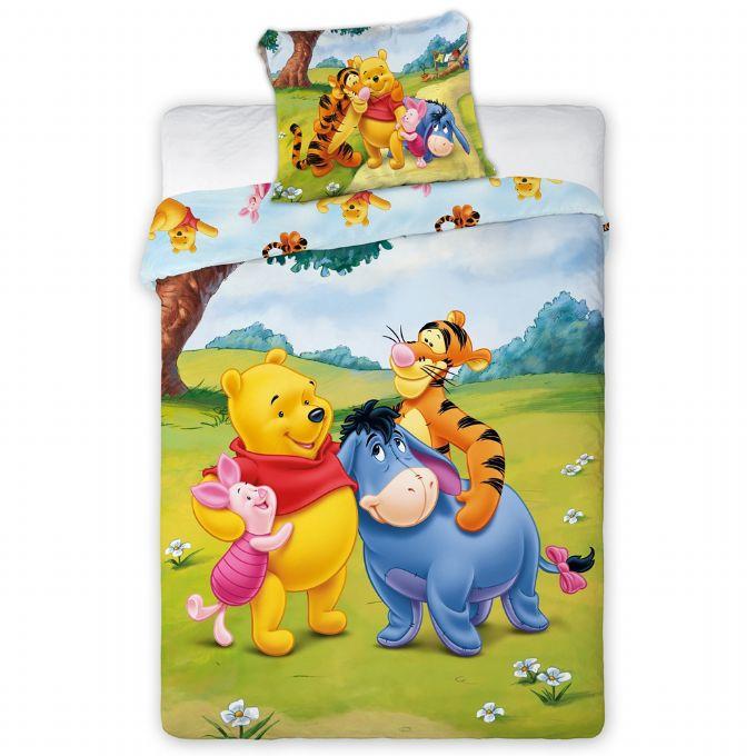 Peter plys sengetøj peter plys gaver  - 15+ Peter Plys gaveideer