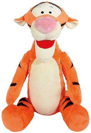 Tigerdyret bamse peter plys gaver - 15+ Peter Plys gaveideer