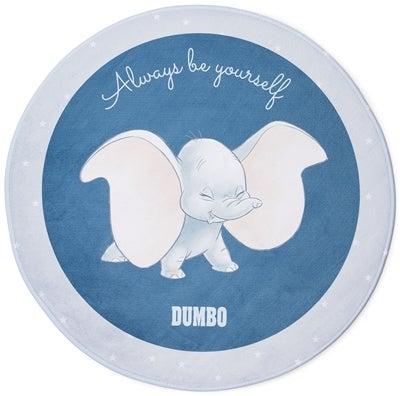 disney dumbo gulvtæppe - 10+ Dumbo gaveideer til børn