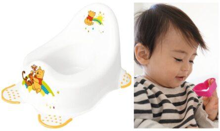 disney potte, disney pottetræning, disney toiletpotte, disney børneskammel, disney toiletsæde til børn, potte med disney motiv, disney baby