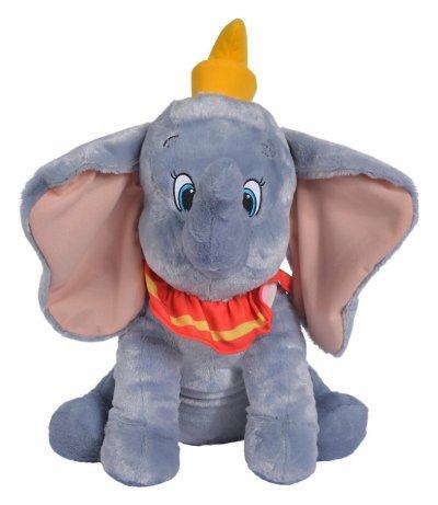 dumbo bamse - 10+ Dumbo gaveideer til børn