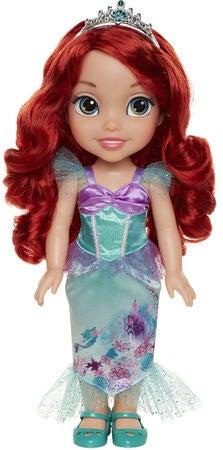 Disney ariel dukke - 10+ Ariel gaveideer til børn