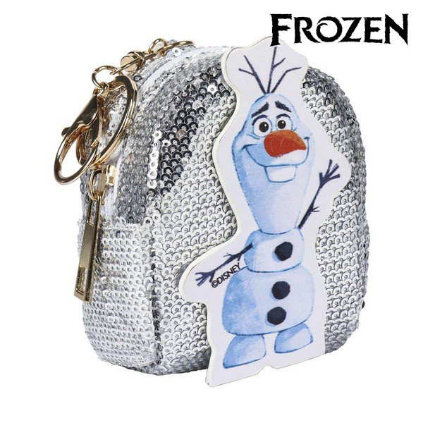 Disney frost olaf taske - 10+ Olaf gaveideer til børn