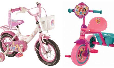 disney prinsesser cykel, disney prinsesser børnecykel, Disney princess cykel, disney princess børnecykel, disney prinsesser løbecykler, disney princess løbecykel, disney prinesser gaver, disney princess gaver til børn, disney cykler til børn, disney børncykler