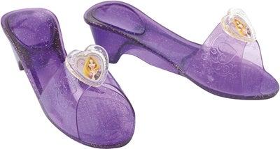 Disney rapunzel sko - 10+ Rapunzel gaveideer til børn
