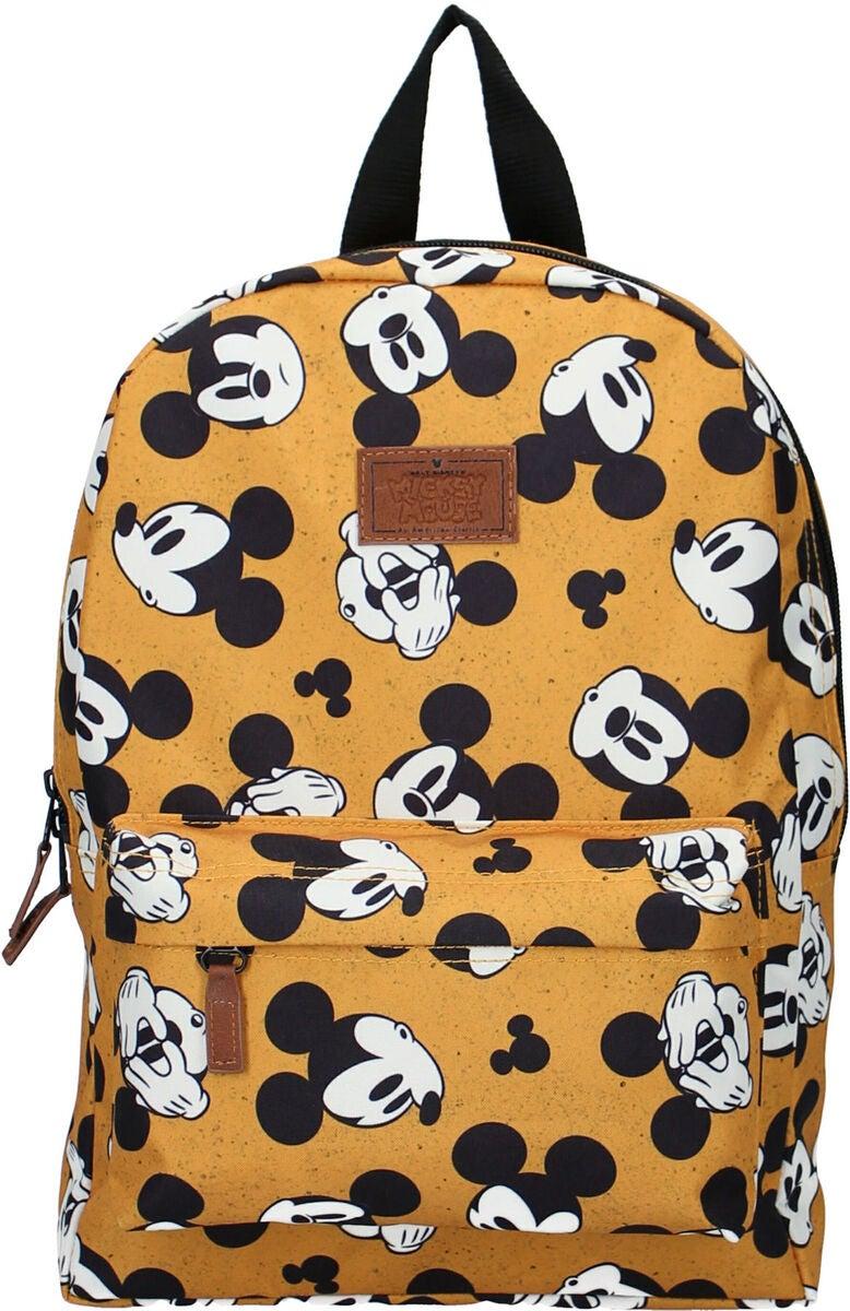 Mickey Mouse børnerygsæk - 10+ Mickey Mouse gaveideer til baby