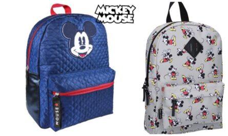 Mickey Mouse rygsæk til børn, mickey mouse børnerygsæk, mickey mouse børnetaske, mickey mouse taske til børn, disney rygsæk til børn, disney børnerygsæk, mickey mouse gaveideer til børn, mickey mouse gaver til børn