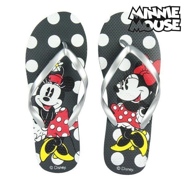 Minnie Mouse klipklapper - Minnie Mouse gaveideer til voksne