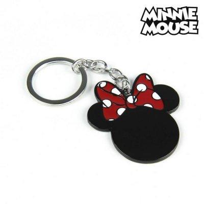 Minnie Mouse nøglering - Minnie Mouse gaveideer til voksne