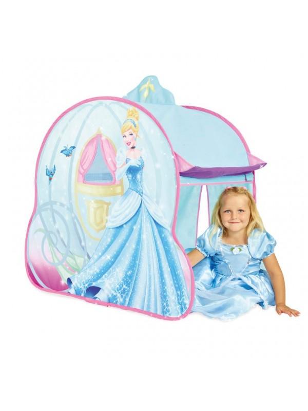 disney Askepot legetelt - 10+ Askepot gaveideer til børn