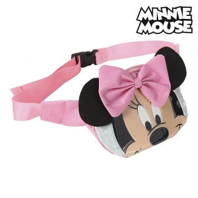 minnie mouse bæltetaske - 20+ Minnie Mouse gaveideer til børn