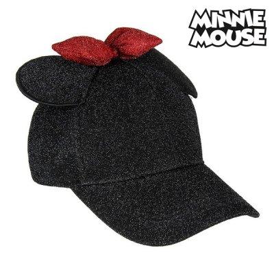 minnie mouse børnekasket - 20+ Minnie Mouse gaveideer til børn