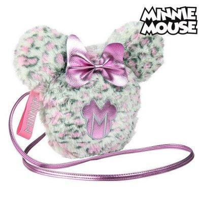 minnie mouse pung - 20+ Minnie Mouse gaveideer til børn