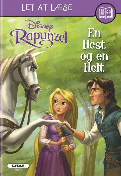 rapunzel bog - 10+ Rapunzel gaveideer til børn