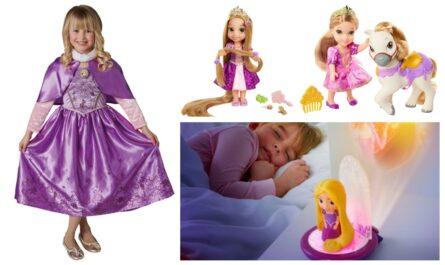 rapunzel gaveideer til børn, rapunzel gadget til børn, rapunzel børnegaver, rapunzel gaver til børn, rapunzel ting til børn, rapunzel børnekostume, rapunzel legetøj, rapunzel kostume til børn,