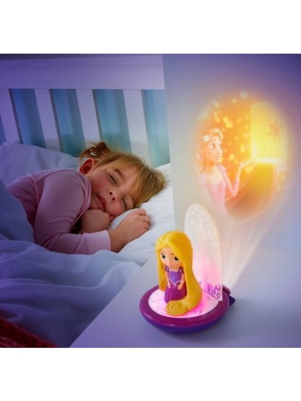 rapunzel natlampe - 10+ Rapunzel gaveideer til børn